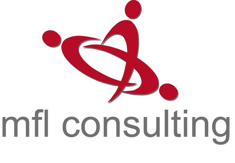 MFL Consulting AB